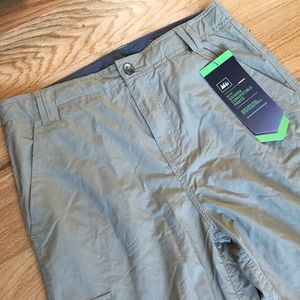 REI Bottoms - NWT REI hiking pants